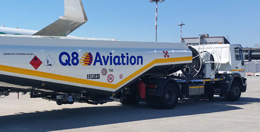 Q8Aviation